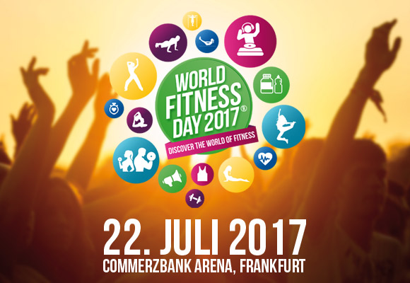 dynostics-world-fitness-day-2017-frankfurt