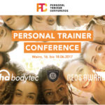 personal-trainer-conference-2017