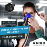 dynostics-meet-the-top-physio-2018